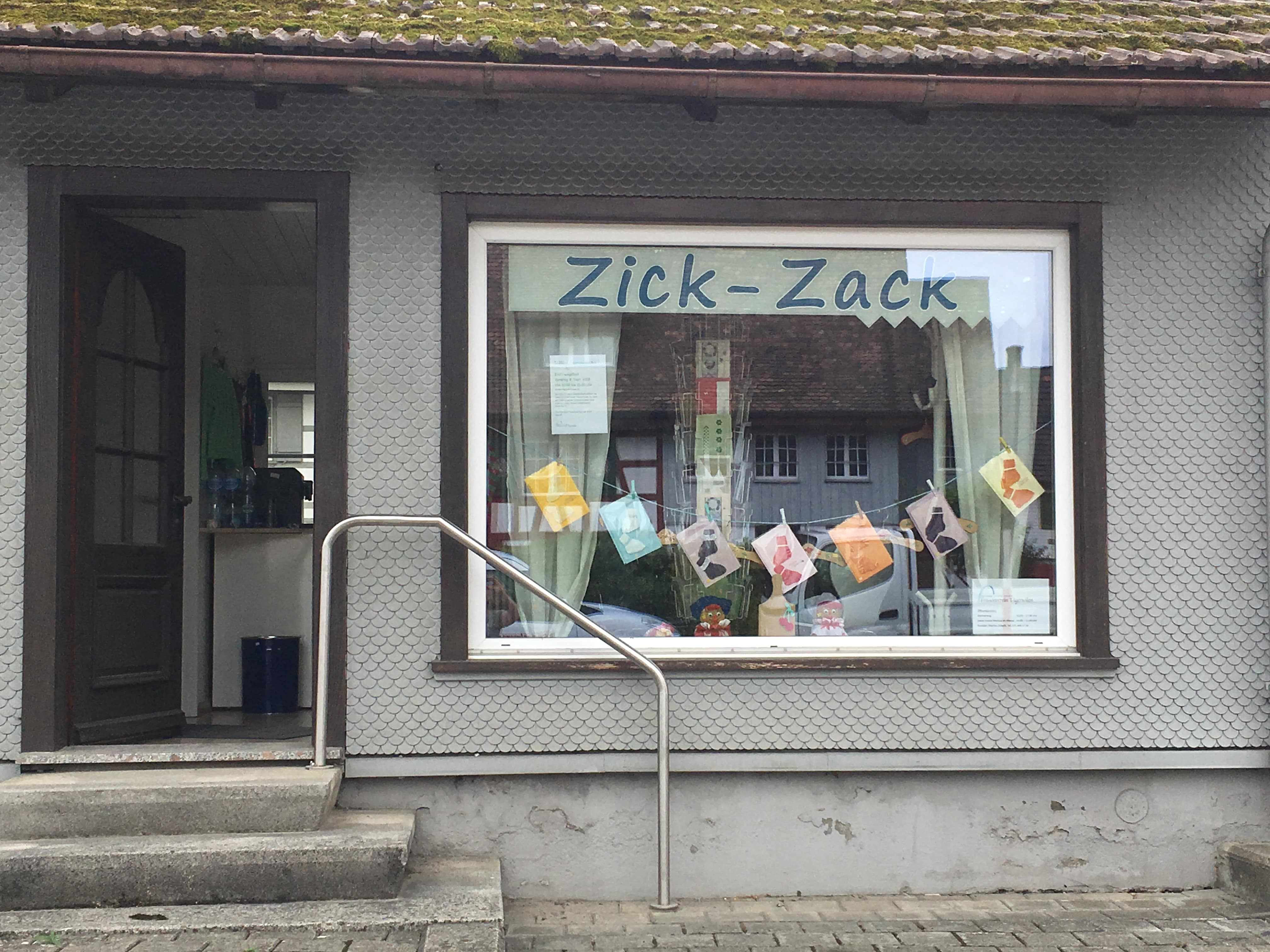 Zick Zack Taegerwilen IMG_1246